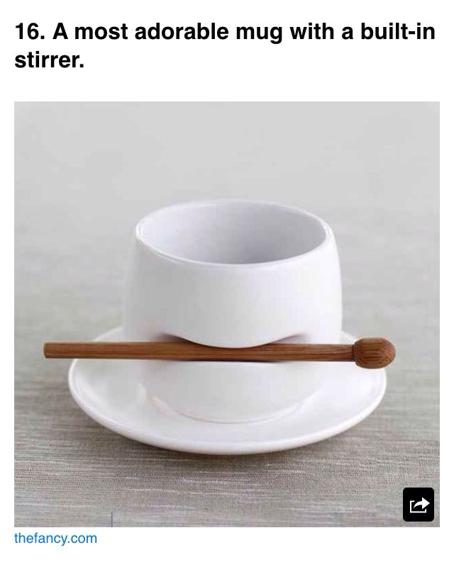 Available at http://m.fancy.com/things/300227775/Zen-Creative-Ceramic-Cup