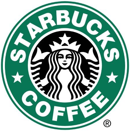 Starbucks secret menu! How to order!