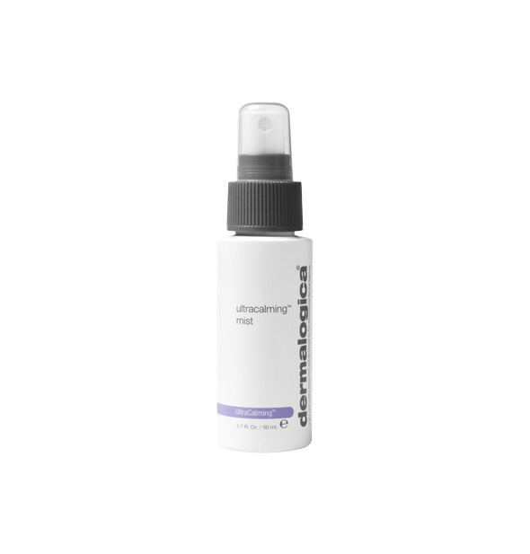Dermalogica ultra calming most- suitable for sensitive skin that gets irritated easily