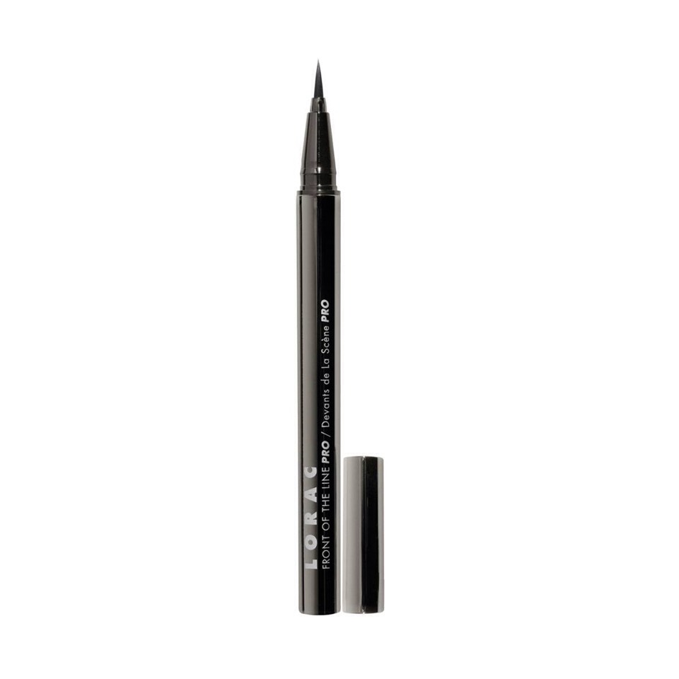 Loracs eyeliner is great! But there is an amazing dupe!