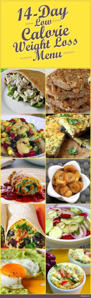 http://skinnyms.com/14-day-low-calorie-weight-loss-menu/#_a5y_p=2415698