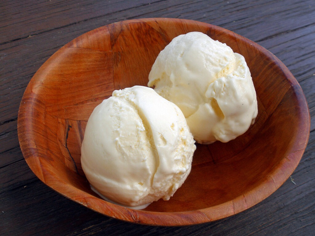 ice cream essays In the market of premium ice cream ben and jerry's have a strong rival haagen dazs is currently the main competitor in the concentrated market place for super premium ice cream.