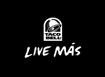 10 taco bell