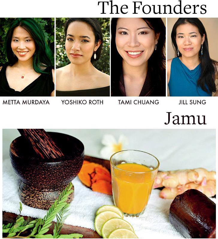 Clinically Tested, Royally ProvenThe 4 founders of Juara Skincare were inspired by Murdaya's Indonesian background. The country is home to a 700-year-old herbal medicine practice called Jamu, which is akin to taking Pressed Juicery and turning the volume up to 12: botanical tonics that are proven to cure medical ailments and boost beauty (even royals insisted on daily jamu!). Juara Skincare continues the Jamu tradition by starting each product with a high percentage of skin-saving botanicals. Then, they upgrade it by backing it with research, and eliminating parabens, sulfates, phthalates, mineral oil, and gluten.