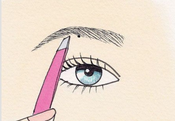 http://www.womenshealthmag.com/beauty/pluck-eyebrows?page=0