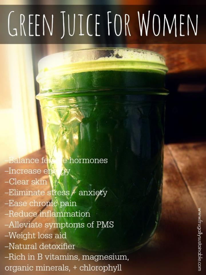 If using the maca and spirulina powders, add to juice in jar and shake to combine well. Store in refrigerator. Consume within 24 hours. Here's to starting the New Year balanced! Happy Moon Cleanse!