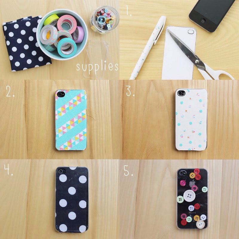 Use coloured sharpies to decorate a white phone case however you want! My  favourite way is to use tape as a ruler and create patterned lines along  your ... 45620404753b