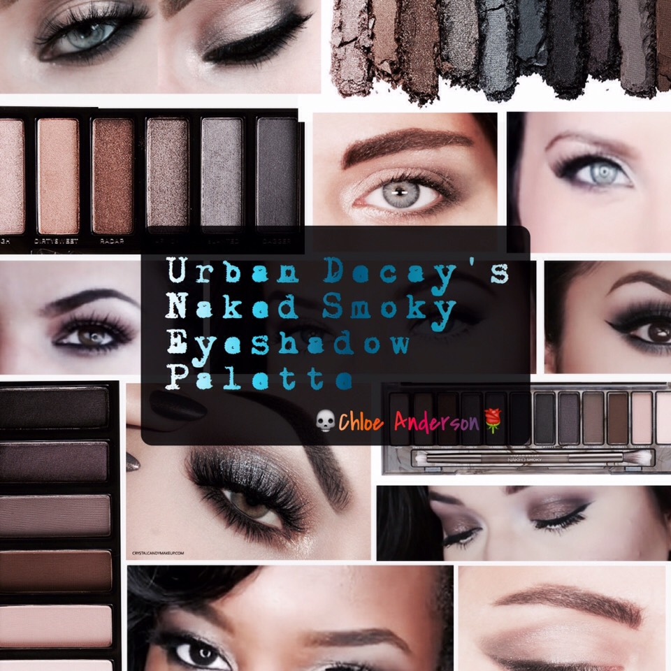 check out my other make up tips!
