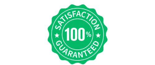 100% Satisfaction GuaranteeWe believe skincare should give you beautiful results.If you're not satisfied with your Better Skin Co. product for any reason, request a return on the Musely app or website (Profile > Orders), and we'll refund you. No questions asked.