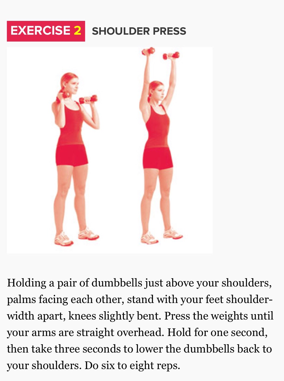 The (15 Minute) Bye-Bye Arm Jiggle Workout forecast