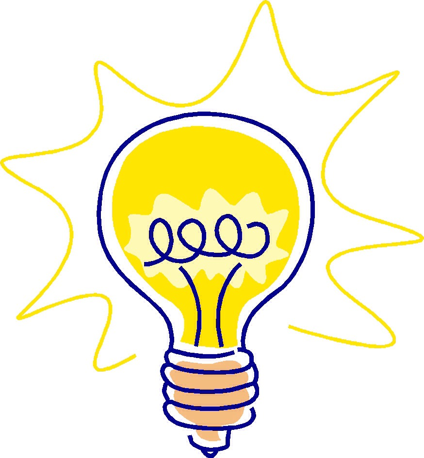 Spray a light coat of perfume on your light bulbs so that every time you turn on the light it makes the room smell good. (Exposed lights only not ones under the glass bulb)