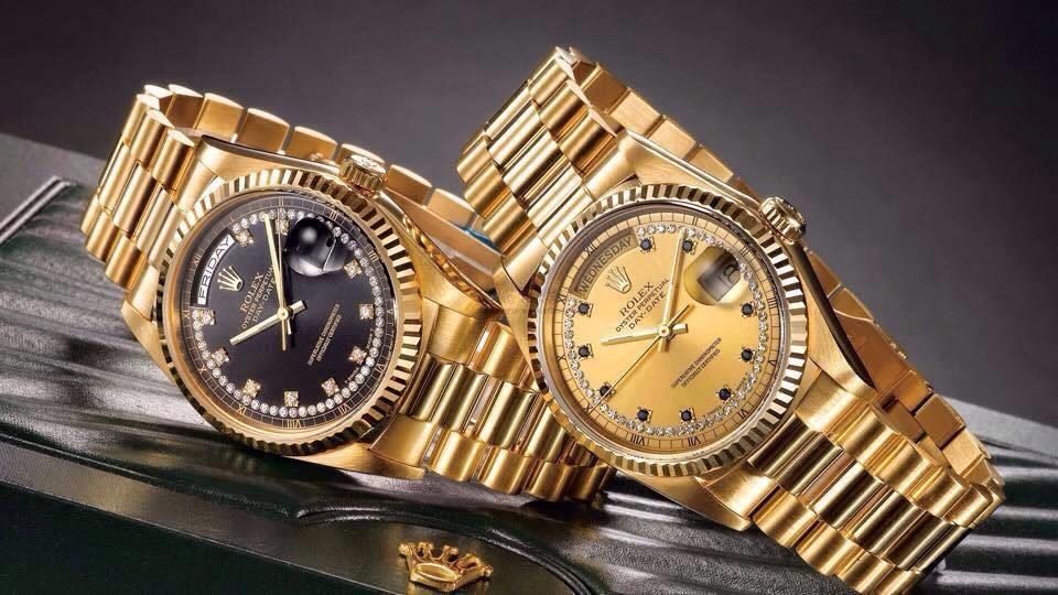 Сколько в среднем стоят часы Breguet?