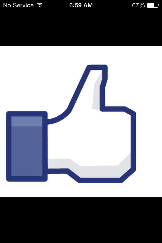 Please like 👍