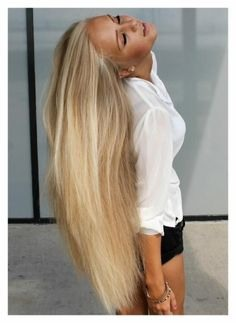 Grow Hair By 1 3 Inches In 1 Week Naturally Proven By Lara