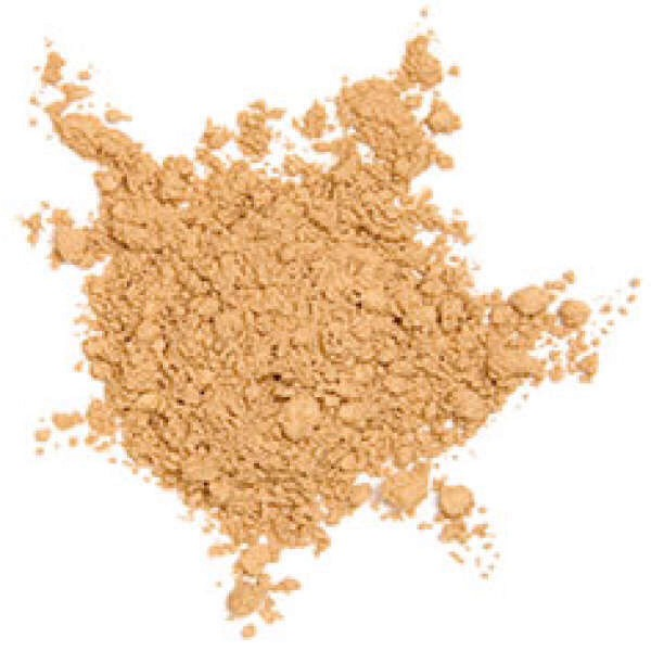 """Too much powder!! """"Over powdering throughout the day can make your face appear heavy and cakey,"""