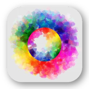 App: PhotoViva ($2.29) Great for the paint effect on photos Easy to use