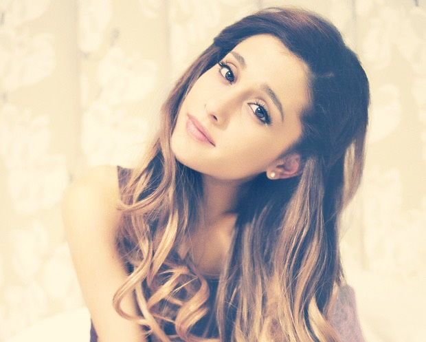 Go to my page for TOP SONGS TO EXERCISE TOO and ARIANA GRANDE WORKOUT and more😃