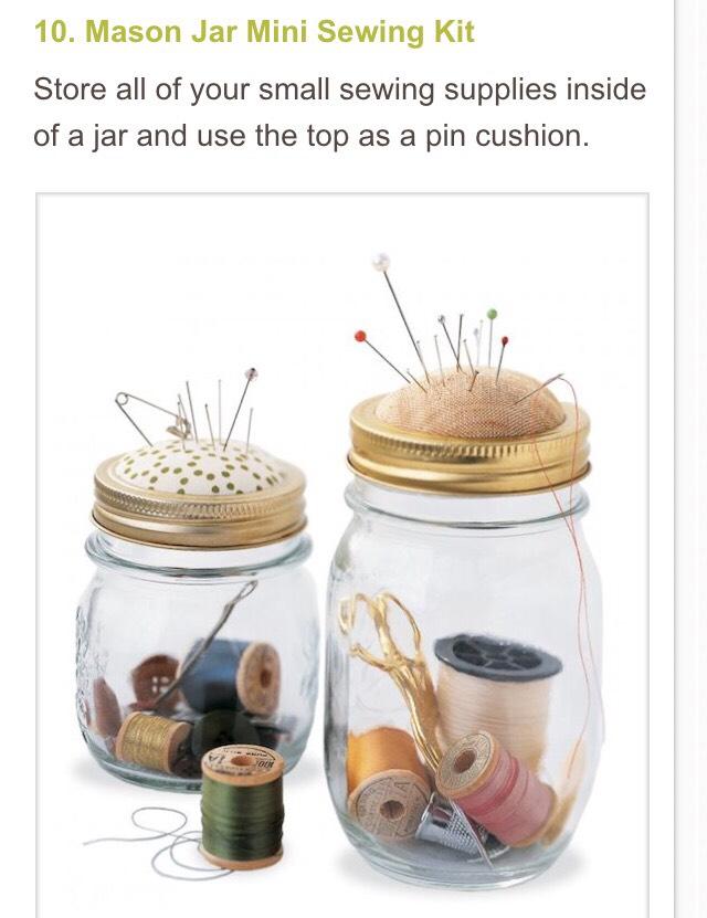http://www.marthastewart.com/272417/sewing-kit-in-a-jar