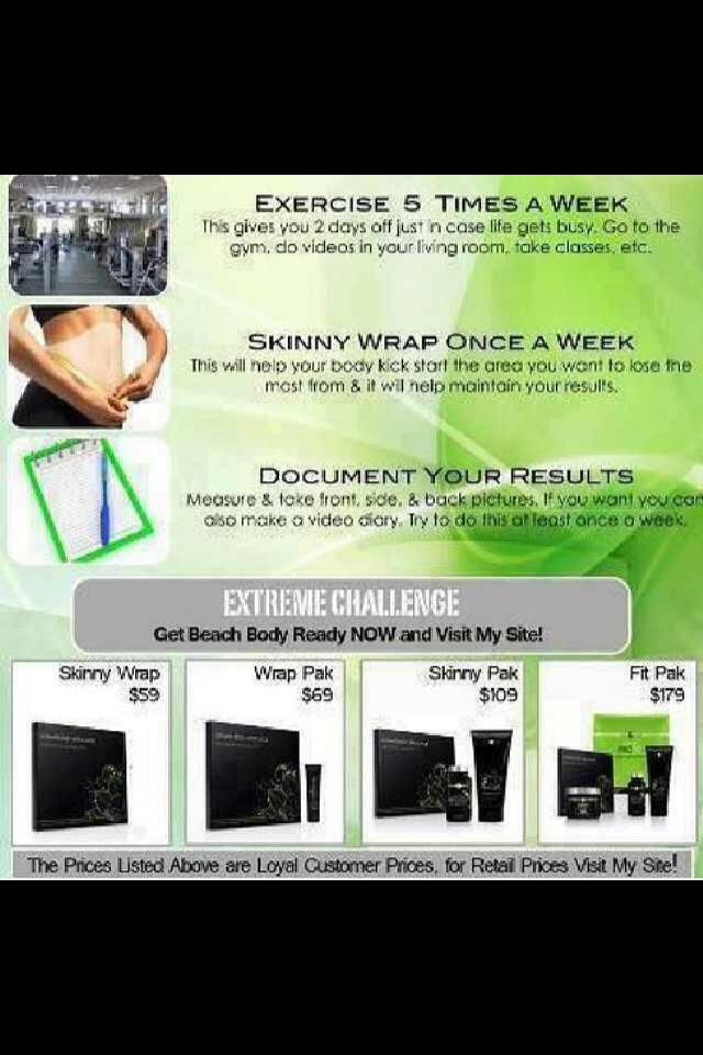 There's packages for every budget. Don't wait any longer. Get healthy and fit today. Call 202-321-5228