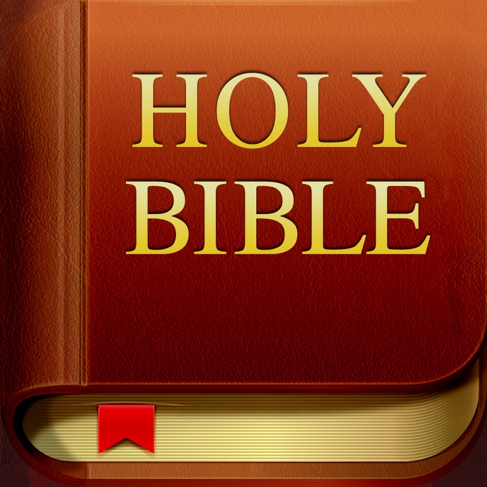 Download the bible app to bring with you to church. You always have your cell phone right?