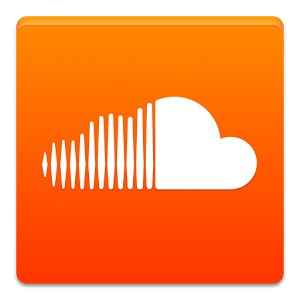 4. Soundcloud Search any song (better with hip hop/rap) and play it on the spot, great for parties n stuff lol
