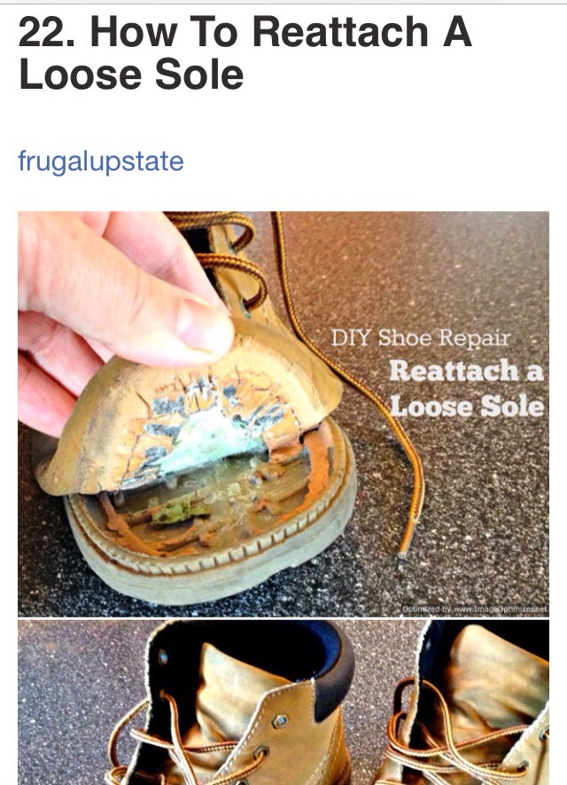 http://www.frugalupstate.com/mending-repairing/diy-shoe-repair-how-to-reattach-a-loose-sole/