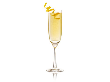 French 75♡