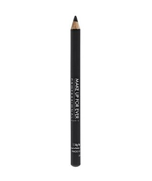 Make Up For Ever Kohl Pencil  This ultra-pigmented pick is infused with jojoba and macadamia oils, so it goes on smoothly and blends easily with a finger or a cotton swab. Results can be subtle or sultry. In 10 shades.  To buy: $17, sephora.com.