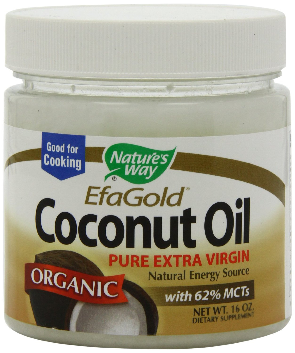Ingredients: -coconut oil -towel -2shampoos -2conditioners -shower cap -time!!!