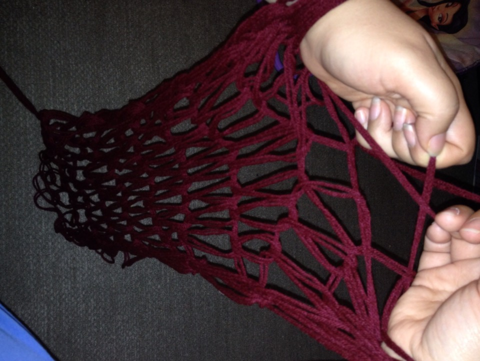 Hand Knitting Jobs From Home