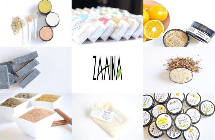 Zaaina making 100% pure & natural skincare products for men and women. Our products are only made with organic herbs, essential oils & pure butters. We do not use any chemicals, preservatives & artificial ingredients.  Face mask, face clenaser, soap And more here 👉🏻👉🏻👉🏻