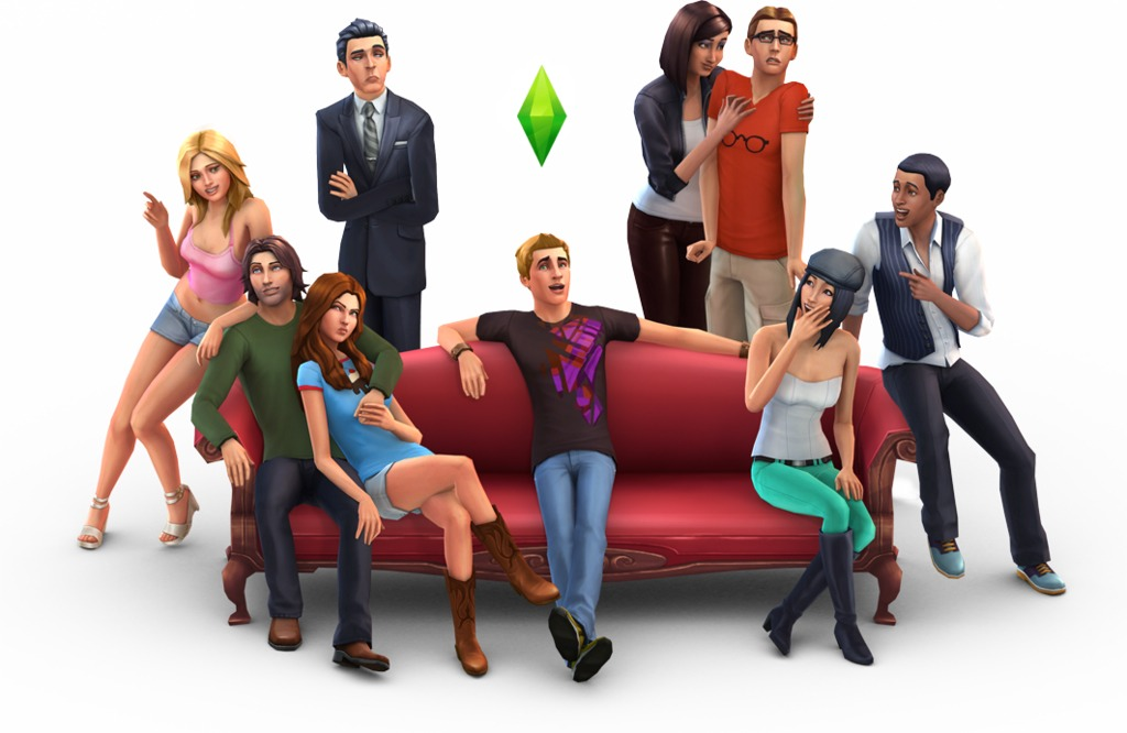There's hype about the new Sims 4 releasing later this year, but many are wondering if it's worth buying the Sims 4 if you already have the Sims 3? What is the big difference? What is new? What else can be included that hasn't already? This will explain everything.