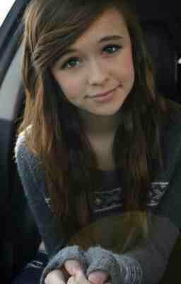 who is acacia clark dating 2013 View free background profile for acacia d clark on mylifecom™  dating websites,  × you now have access to view acacia clark's premium background report.