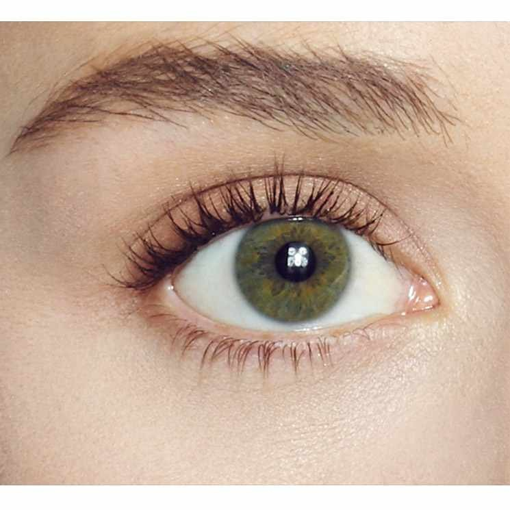After a week of doing so every night, the dark circles should be gone.