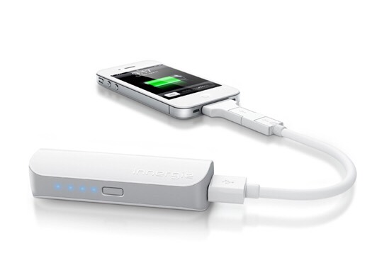 Have you been in that situation when you get home and your mom starts nagging because she was worried sick since you didn't answer her call due to your dead battery or you just didn't  want your phone to die because it's the only thing keeping you alive when your bored? Carry this portable charger