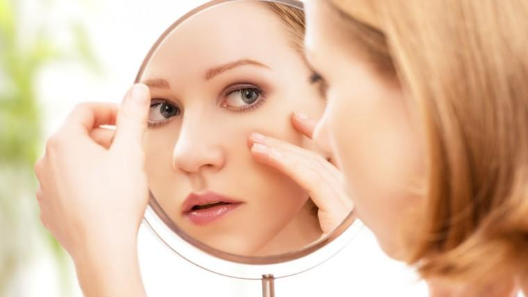 After you follow the above steps you will have wrinkle free face.  However in order to remain wrinkle free and beauty face skin you must apply this method twice a week and you will have firm and bright skin.