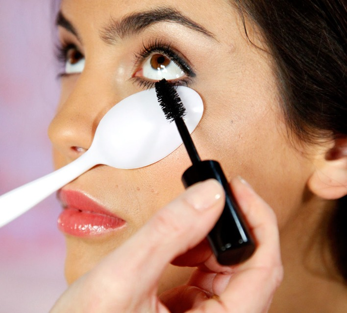 Image result for 10 Old School Beauty Tricks That Still Work