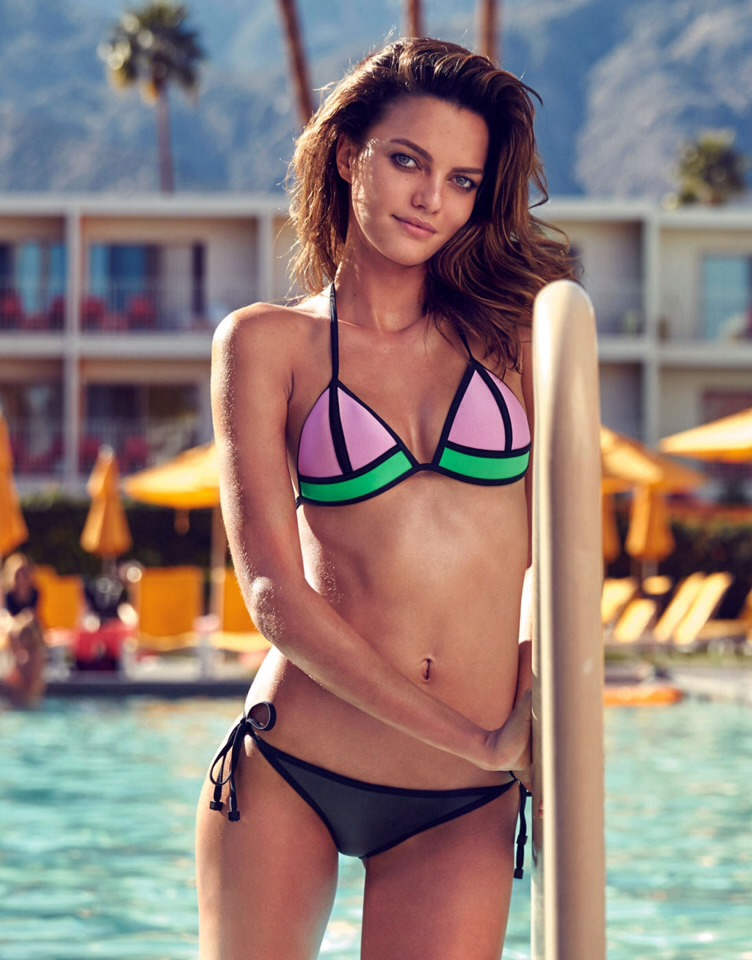 http://international.triangl.com/collections/swimwear/products/lulu-sugar-beach