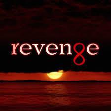 Revenge from ABC