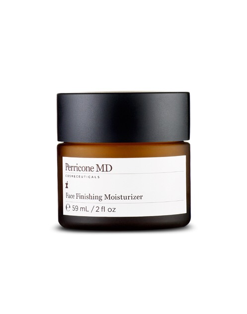 MOISTUREIZERS: Hydrating the skin is one of the most important steps in a routine for glowing skin! It prevents the skin from looking tired or dull also having your skin hydrated will help to make you look like you've slept for a full 8 hours even if you only slept for 2