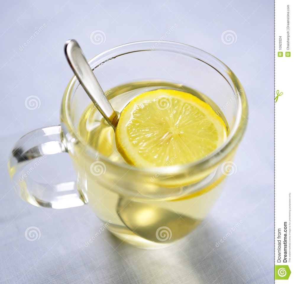 Freshly squeeze 1 tablespoon on lemon and also add to your bowl.   *****note. You will see fizzing. This is OK.