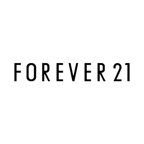 Forever 21 is literally about 5 bucks I bought 8 packs of earrings there for 15 bucks and it's such a cute store