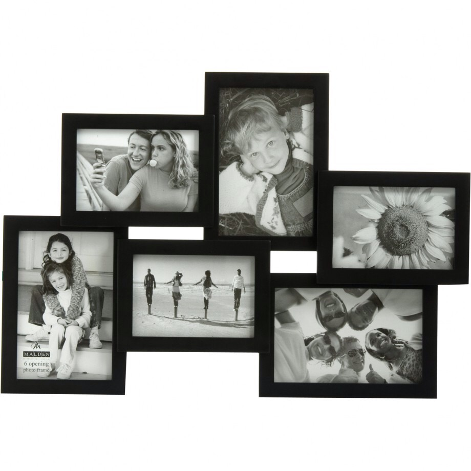 Step 2) select your best Family Photo moments!! Fun part!!!