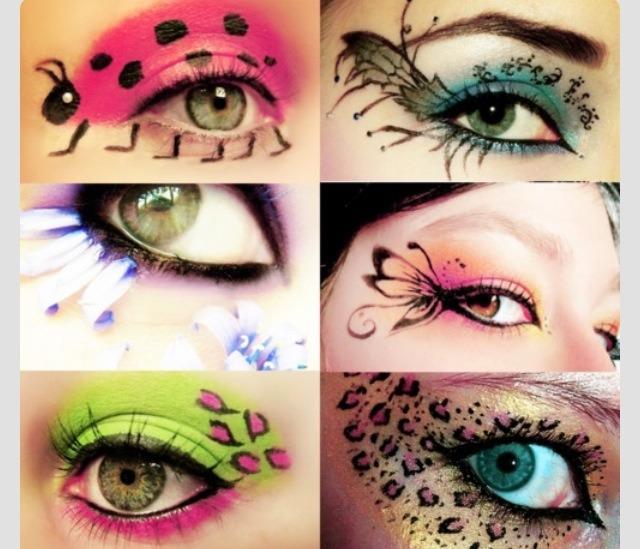 Aren't these pretty !!!!