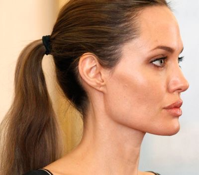 Are you tired of your plain ponytail?
