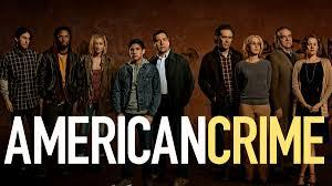 American Crime from ABC