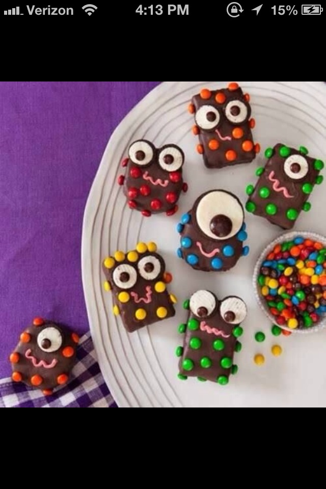 These are great for kids parties or just around the house! Like and follow please? I follow everyone back!