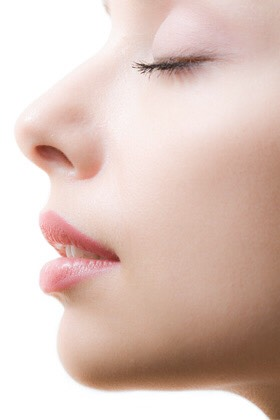 To achieve the perfect skin here are amazingly helpful tips.