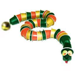 fun toy for toddler