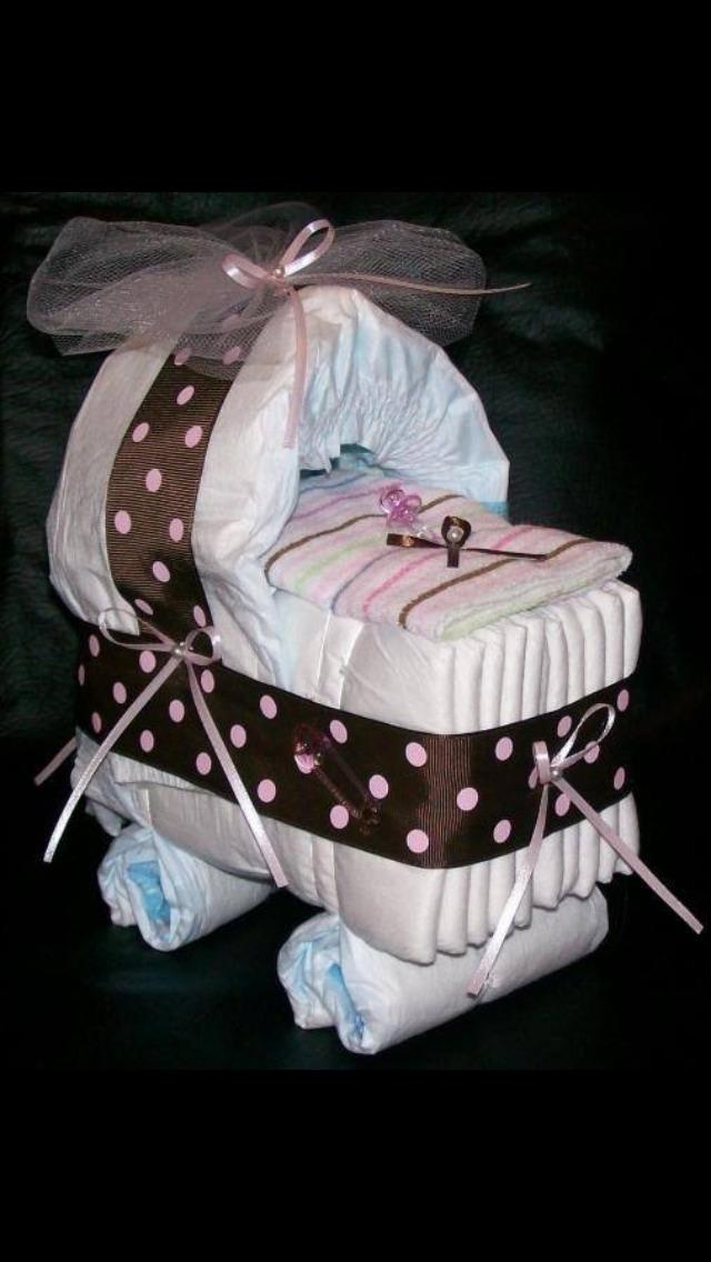 Идеи подарков для женщин мужчин детей молодоженов